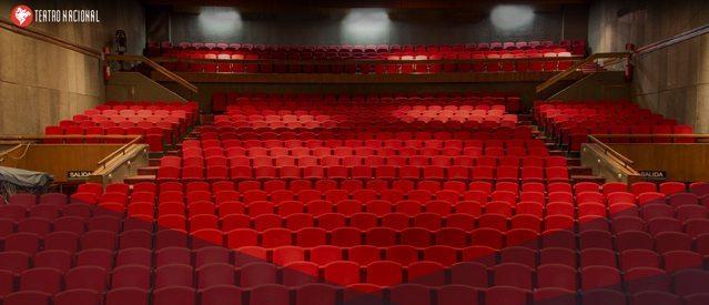 imagen teatro nacional la castellana