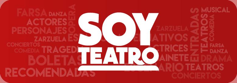 Soy Teatro