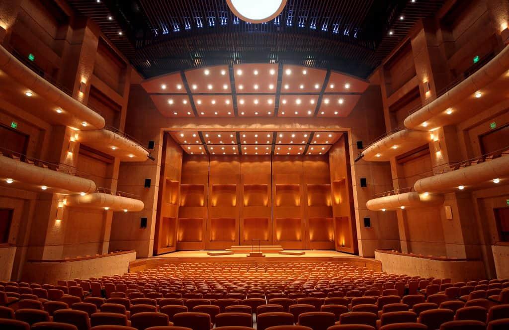 teatro_mayor_julio_mario_santo_domingo_