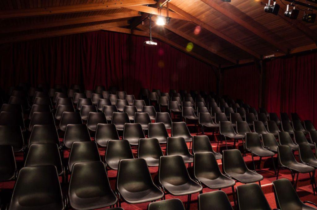 1-01-Teatro Hilos Magicos-003Teatro003-David Cardenas_result