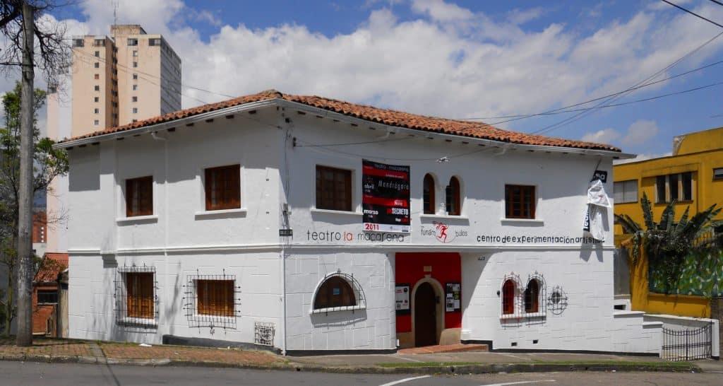 Casa_Teatro_La_Macarena_en_el_Bosque_Izquierdo
