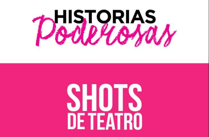 Poster-Historias-Poderosas-731x1024