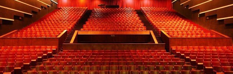 teatro-astor-plaza