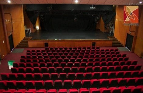 teatro_villa_mayor_2