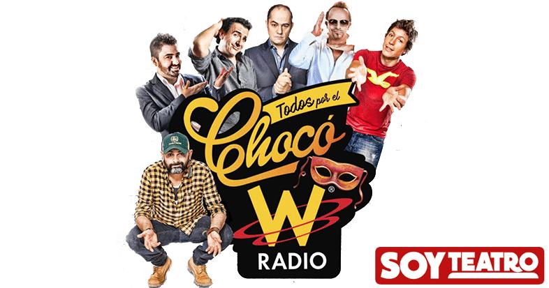 choco-al-chiste