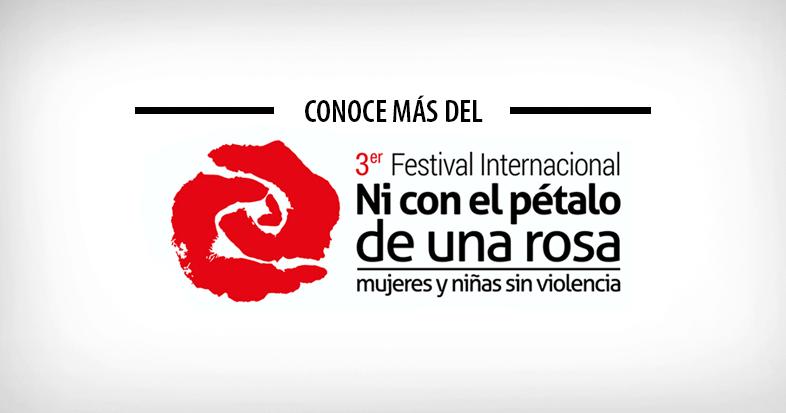 tercer-festival-ni-con-el-petalo-de-una-rosa-apoya-soy-teatro
