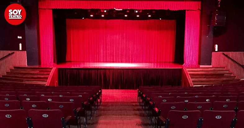 Teatro ABC