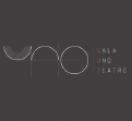Logos soy teatro-01