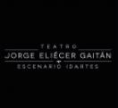 Logos soy teatro-02