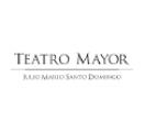 Logos soy teatro-04