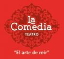 Logos soy teatro-07