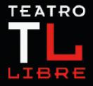 Logos soy teatro-12