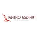 Logos soy teatro-15