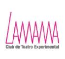 Logos soy teatro-16