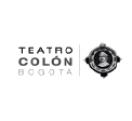 Logos soy teatro-18