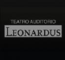 Logos soy teatro-20