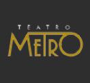 Logos soy teatro-24