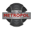 Logos soy teatro-27