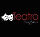 Logos soy teatro-28