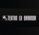 Logos soy teatro-31