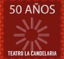 Logos soy teatro-35