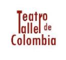 Logos soy teatro-36