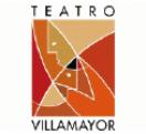 Logos soy teatro-38