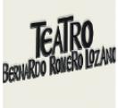 Logos soy teatro-42