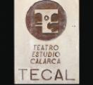 Logos soy teatro-46