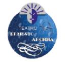 Logos soy teatro-53