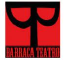Logos soy teatro-54