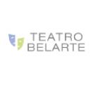 Logos soy teatro-56