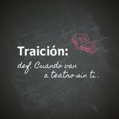 Diccionario - traicion-01