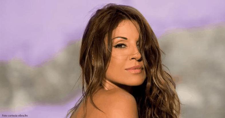 La Diva De Divas Desnuda Su Alma Soyteatro