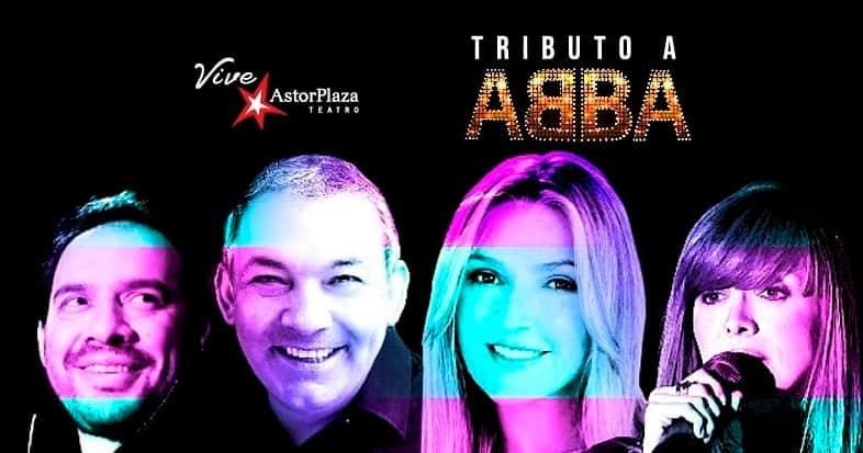 tributo-a-abba