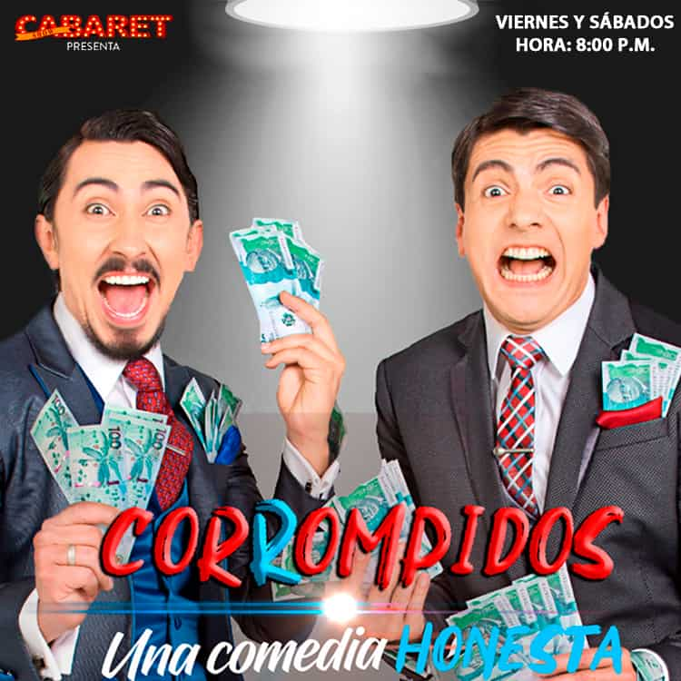 banner-cabaret-cuadrado